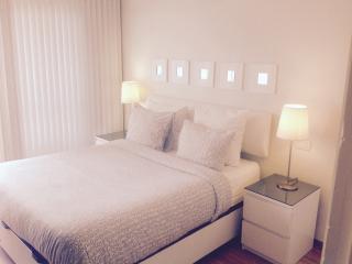 Apartamento en Ciudad Jardín, Las Palmas de Gran Canaria