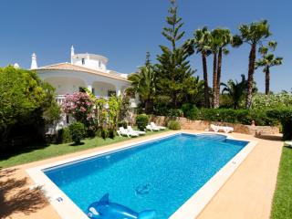 V5 with private pool -  Villa do Monte, Alcantarilha
