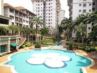 H&A Guest House (Mahkota Hotel), Melaka
