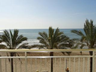 SEAVIEWS VILANOVA APARTAMENT HUTB-014183