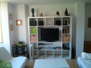 Apartamento 90 metros de la playa, Sant Feliu de Guixols
