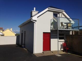 Lahinch/ Apartment