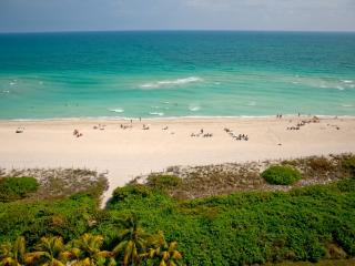 Ocean Front Village #14 -  2Bed /  2Bath, Miami Beach