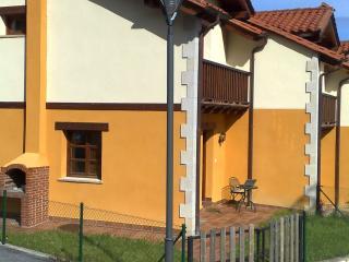 Alquiler de casa Pechon, Pechón