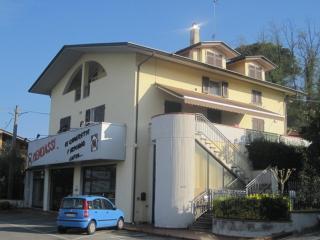 Casa Vacanza La Luna appartamento Viola, Sarzana