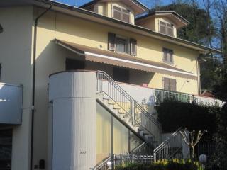Casa Vacanza La Luna appartamento Viola