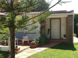 Casa de 2 dormitorios en Marbella cerca d la playa