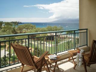 Westin Maui - 1 bedroom