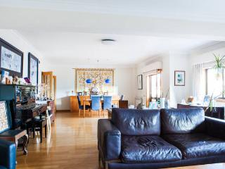 Spacious Flat 5 Bedrooms 250m2, Lisboa