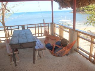 Palawan SandCastles Busuanga, Busuanga Island