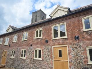 29570 Barn in Cromer, Worstead