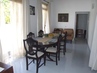 Cozy House (10 Mins from the Beach), Panadura
