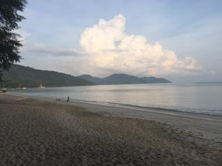 Paradise Resort - By The Sea Penang, Malaysia
