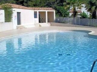 Pezenas holiday rentals in France (sleeps 2-4), Pézenas