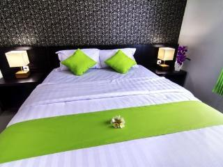 kuta luxury homestay - total 8 rooms, Kuta