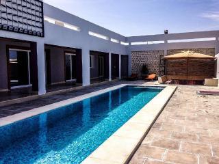 Hammamet Yasmine: Grandes maisons de caractère