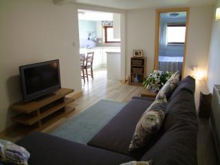 Clumlie Self-Catering, Levenwick