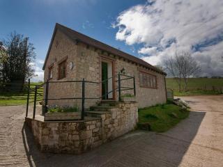 Red Kite Cottage, Church Stretton