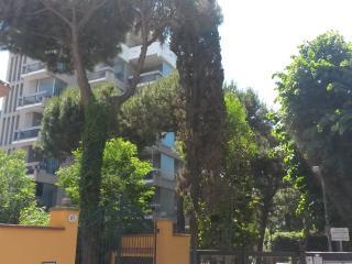 Casa vacanze Vespucci 125
