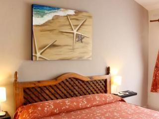 Executive Room B&B Dolce Vita Caribe, Playa del Carmen