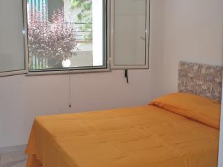 appartamento, Santa Cesarea Terme
