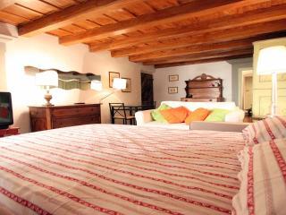 Santa Trinita Apartment, Florencia