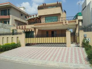Holiday Home Rental Pakistan, Rawalpindi