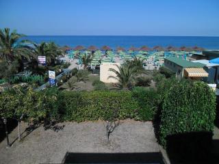 renatl holidays apartments and villas on the sea I, Silvi Marina