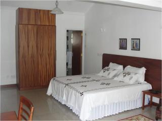 BEAUTIFUL FURNISHED AND SERVICED STUDIO KILELESHWA
