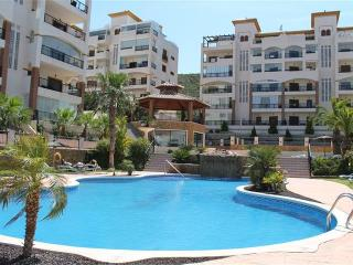 Spanish Beach Heaven / Rental Apartment Guardamar, Guardamar del Segura