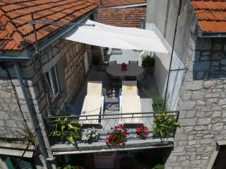 Holiday house Magdalena, Stari Grad