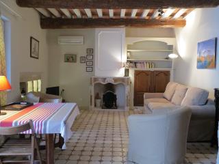 Maison avec terrasse au coeur de la ville, Arles