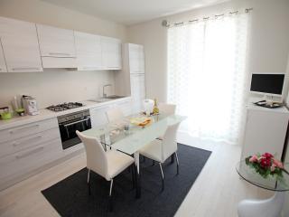 Casa Relax Suite, Civitanova Marche