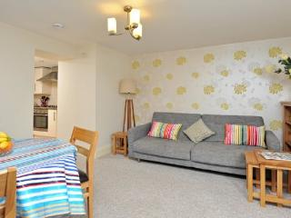Apartment 30 Trinity Mews Trinity Hill Torquay TQ1 2AS - Premier one bed apartme