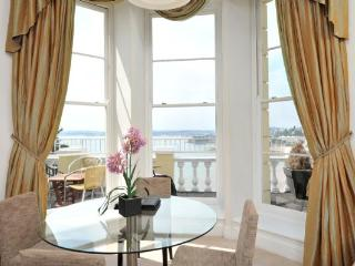 Apartment 8 Astor House Warren Road Torquay TQ2 5TR - No 8 premier one bed apart