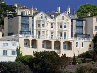 Apartment 14 Astor House Warren Road Torquay TQ2 5TR - No 14 two bed two bathroo