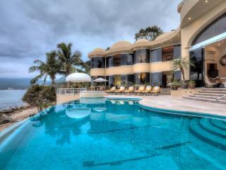 Villa Paraiso, Puerto Vallarta