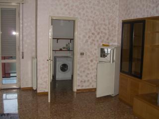 Appartamento a Bresso MILANO
