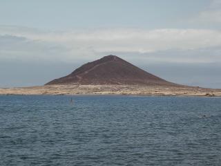 Apart. EL MEDANO (el Cabezo), El Medano