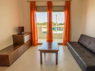 Joe Red Apartment, Porches, Algarve