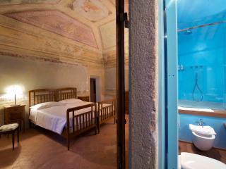 Blu room B&B, Certaldo
