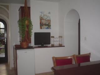JG2 Beautiful Piran bay view Apartment