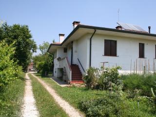 Appartamento in casa privata, Villorba