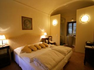 Yellow Room B&B, Certaldo