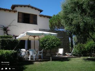Villa Asfodeli