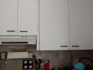 Appartement Sherbrooke 2 1/2