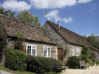Orchard Cottage, Malmesbury