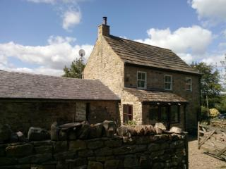 Shepherds Cottage, Beltingham, Bardon Mill
