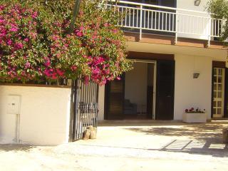 441 Casa nel Centro di Castro