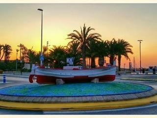 javea holiday let, Alicante